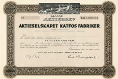 303_Katfos-Fabriker_1954_1000_nrBlankett