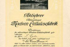 304_Moelven-Cellulosefabrik_1919_1000_nr1382