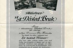 305_Nösted-Bruk_1915_1000_nr274
