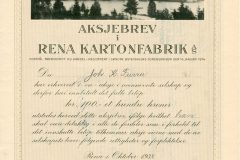 306_Rena-Kartonfabrik_1938_100_nr14739