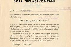 307_Sola-Trelastkompani_1947_125_nr1