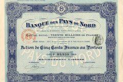 311_Banque-des-Pays-du-Nord_1911_500-Fr._nr9938