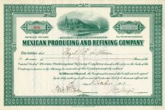 313_Mexican-Producing-and-Refining-Company_1919__nr8878