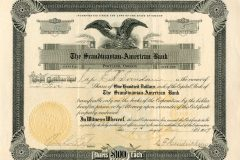 318_The-Scandinavian-American-Bank_1909_100-_nr57