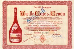 320_Vieille-Cure-de-Cenon_1952_2500-Fr_nr17353