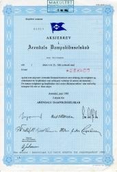 001_Arendals-Dampskibsselskab_1983_25_1612-