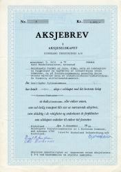 003_Birkeland-Industribygg_1981_1000_6-