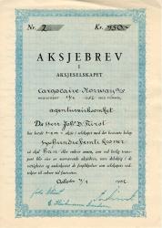 008_Cargocaire-Norway_1952_750_2-