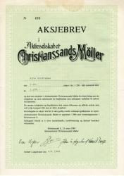 011_Christianssands-Moller_1984_1250_458-