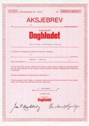 012_Dagbladet_1986_125_5715-5716-