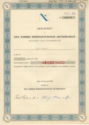014_Den-Norske-Middelhavslinje_1969_100_136-