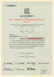 015_Det-Norske-Luftfartselskap-DNL_1967_100_3210-