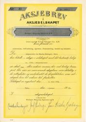 017_Godager-Shipping-Agencies_1955_1000_22-