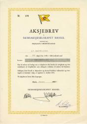 019_Hassel-Skibsaksjelskapet_1980_1000_198-