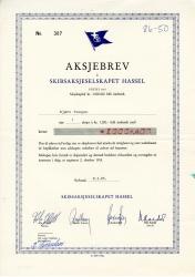 020_Hassel-Skibsaksjelskapet_1985_1000_387-