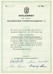 021_Haugesunds-Forretningsbank_19_200_Blankett-