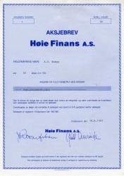 022_Hoie-Finans_1987_100_1-