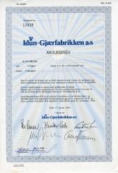 023_Idun-Gjaerfabrikken_1984_20_13935-
