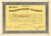 024_Kosmos_1971_100_16048-