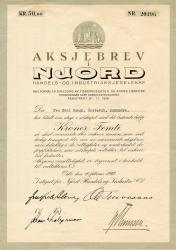 027_Njord-Handels-og-Industriselskap_1942_50_20296-