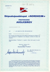 029_Nordheim-Skipsaksjeselskapet_1971_100_102458-