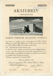 030_Norsk-Teknisk-Museums-Nybygg_1947_10_26311-26360-