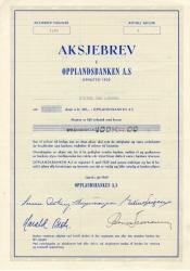 033_Opplandsbanken_1969_100_2104-