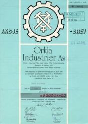 034_Orkla-Industrier_1974_50_802-