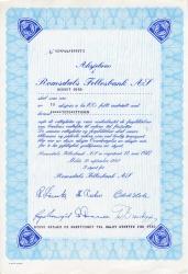 037_Romsdals-Fellesbank_1982_100_159764159773-