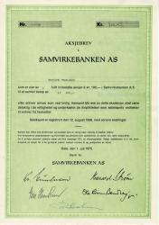 040_Samvirkebanken_1975_100_15736-