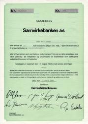 041_Samvirkebanken_1987_100_70.03804-