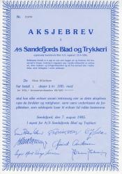 042_Sandefjords-Blad-og-Trykkeri_1985_100_11656-