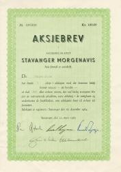 045_Stavanger-Morgenavis_1965_100_341-