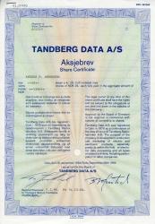 047_Tandberg-Data_1984_25_2241-