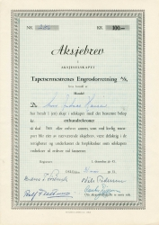 048_Tapetsermestrenes-Engrosforretning_1951_100_2156-