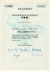 049_Tor-Forsikringsselskapet_1970_200_763-