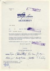 050_Unitor-Ships-Service_1977_100_532-