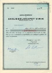 053_Virik_1974_75_416-