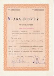 055_Aage-Ditlev-Simonsen-Lot-2-forskj._1957og-70_500_-