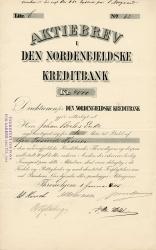057_Den-Nordenfjeldske-Kreditbank_1885_4000_63-