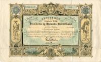 059_Drammens-og-Oplands-Kreditbank_1917_200_10341-