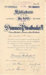 060_Drammens-Privatbanker_1922_400_125969125972-