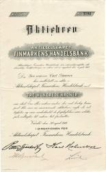 063_Finmarkens-Handelsbank_1919_300_2792-