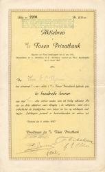 064_Fosen-Privatbank_1920_200_2201-