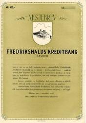 065_Fredrikshalds-Kreditbank_1948_500_Blankett-