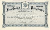 066_Fredriksstad-Privatbank_1917_3500_3605536074-
