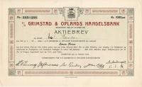 067_Grimstad-og-Oplands-Handelsbank_1916_1000_185-188-