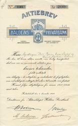 068_Haldens-Privatbank_1917_200_1163-