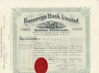 069_Hannevigs-Bank-Limited_1918_5-_1485-