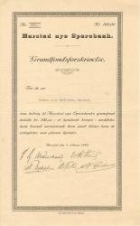 070_Harstad-nye-Sparebank_1928_100_387-